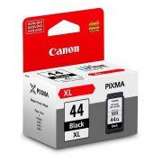 Cartucho Original Canon Pg-44XL Preto 15ml E481 E401 E461