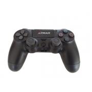 CONTROLE PARA PS4 PLAYSTATION 4 XTRAD XD-522