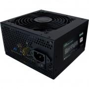 Fonte ATX 400W 80 Plus White PFC Ativo DN400 Draxen DN400