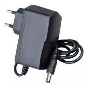 FONTE DE ENERGIA PARA TV BOX 5V 2A IPEGA KPCA205
