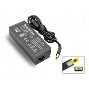 FONTE PARA NOTEBOOK 20V 3.25A LENOVO PINO USB (DY-LE-USB)