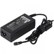 FONTE PARA NOTEBOOK ASUS EEE PC 19v 2.1A  40W