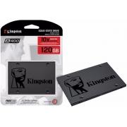 HD SSD KINGSTON 120GB SA400S37/120G SATAIII 500/320 (SA400S37/120G)