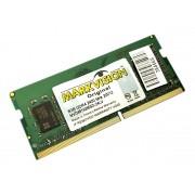 MEMORIA NOTEBOOK 8GB/2400 MARKVISION L. V.