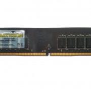 Memória Para Desktop Ddr4 16gb 2400mhz Markvision