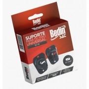 SUPORTE TV UNIVERSAL LED/LCD 14 A 85 BU26 Bedin Sat