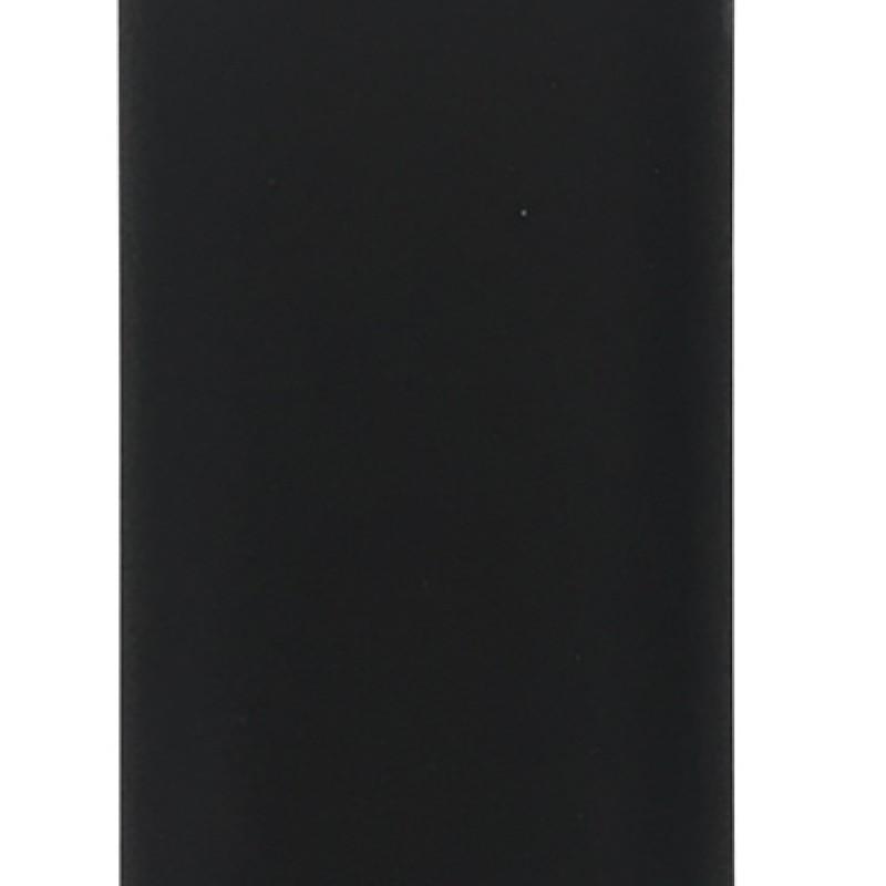 Bateria Carregador Controle Xbox One Play Charge 4800mah EN-009 dex
