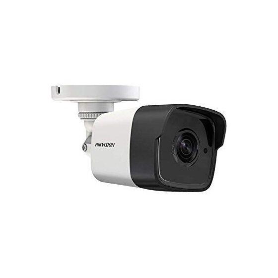 CAMERA FULL HD 1080P BULLET HIKVISION DS-2CE16D0T-ITPF(2.8mm)(BRA STD)/CKD
