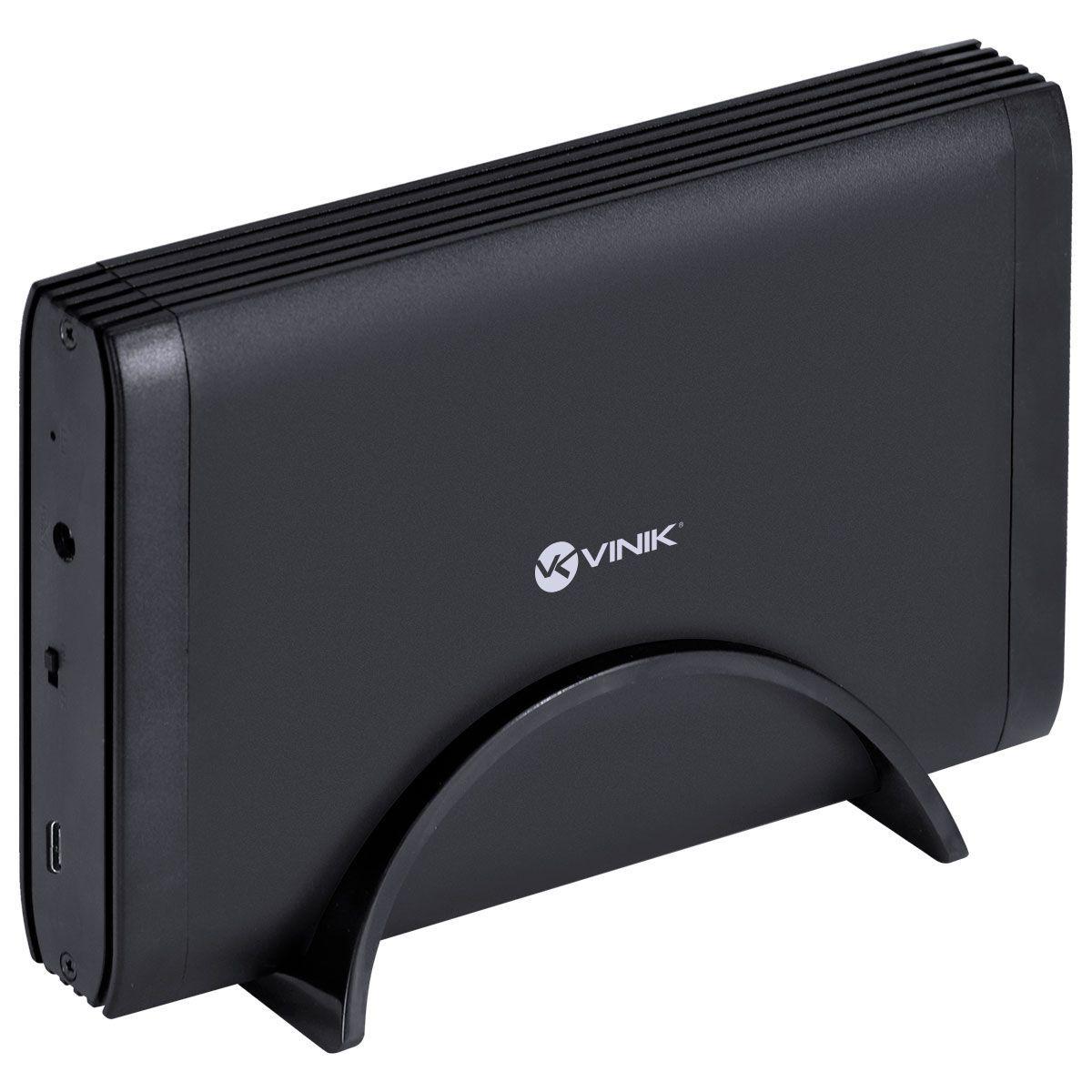 CASE EXTERNO PARA HD 3.5