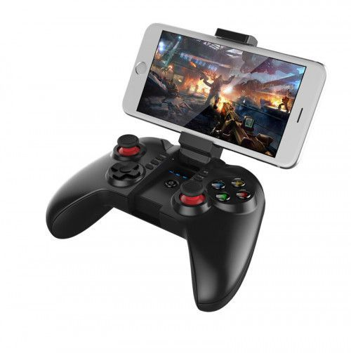 CONTROLE DUAL PARA PC/ ANDROID BLUETOOTH  XC-9068