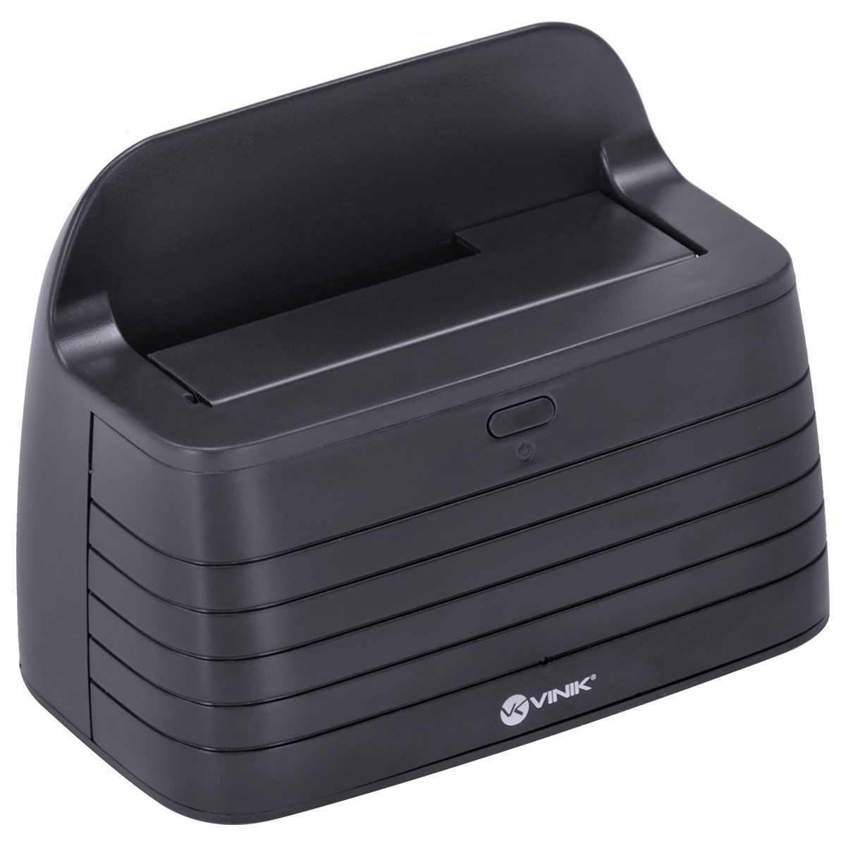 DOCKING STATION PARA HD 2.5