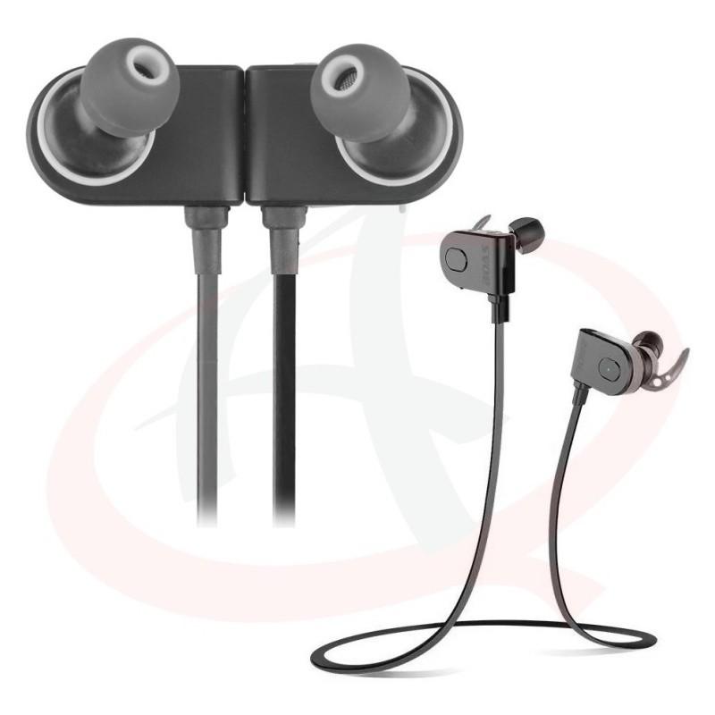 Fone De Ouvido Bluetooth 4.1 Sem Fio Wireless Estereo Sport - LC-706