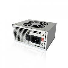 FONTE SFX 200W C3TECH MOD PS200 SFX (MINI ATX)