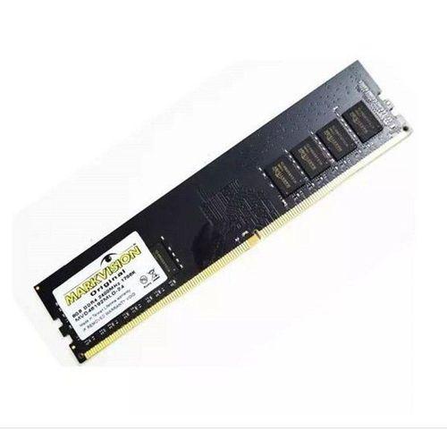 MEM DDR4 8GB/2400 MARKVISION MVD48192MLD