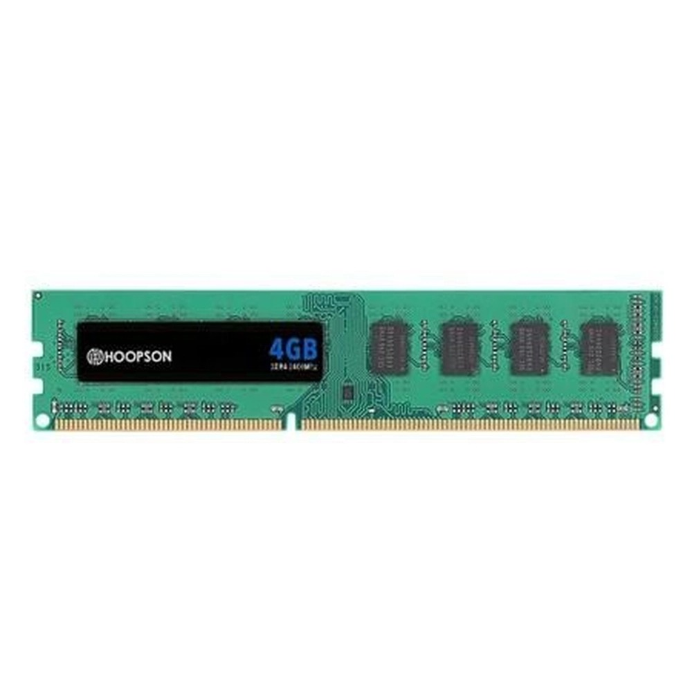 MEMORIA 4G DDR4 2400 DESKTOP HOOPSON