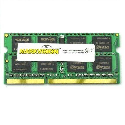 MEMORIA NOTEBOOK DDR4 4GB/2400 MARKVISION