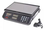 Balança Digital Balmak One ELCO-15 15Kg