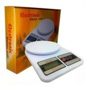 Balança Digital De Precisao 1g A 10kg Cozinha
