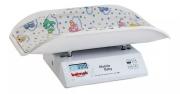Balança Digital Pediátrica Para Pesar Bebês