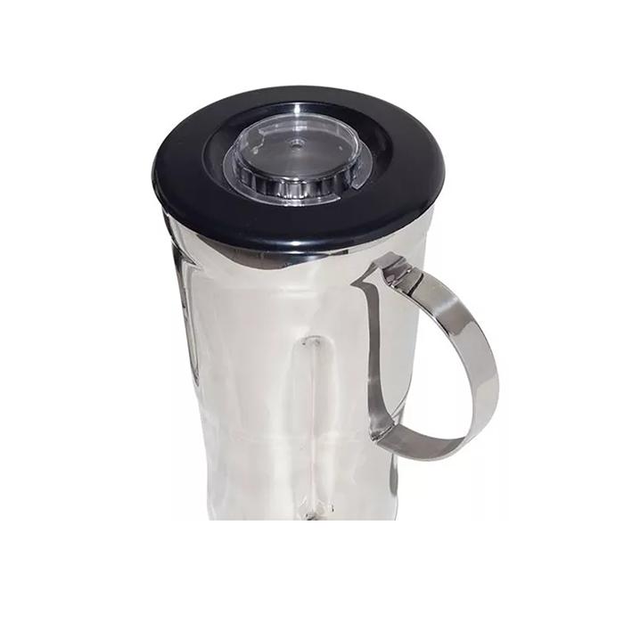 Copo Liquidificador 2 Litros Inox Spolu
