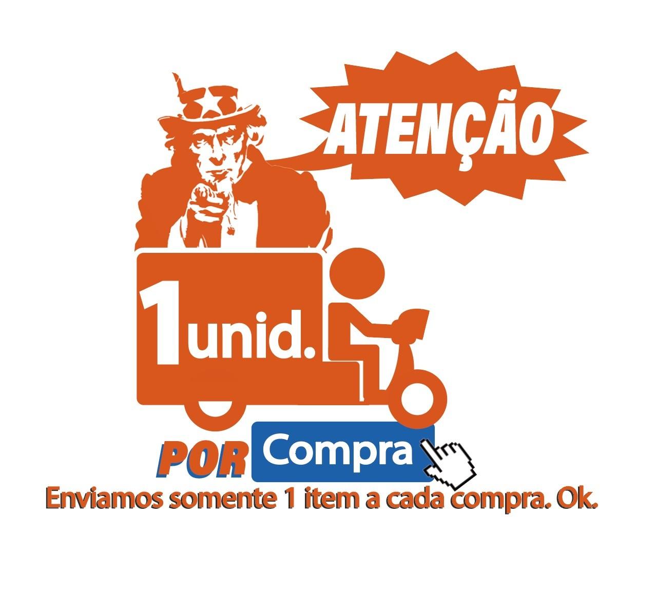 Forno para Fogão industrial Inox Aço 430 - 85 litros Ekenox  - EKENOX- Equipamentos Industriais