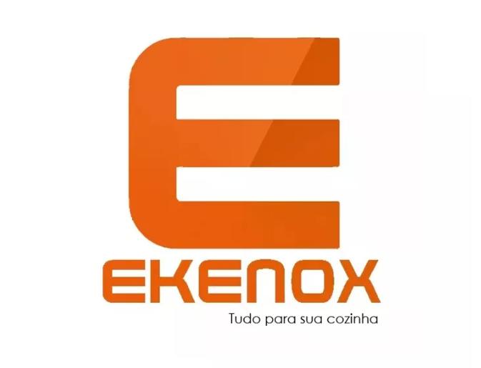 Kit 4 Varais de Roupas Retrátil 30M  - EKENOX- Equipamentos Industriais