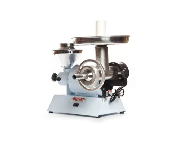 Moedor Multi-Uso  - EKENOX- Equipamentos Industriais