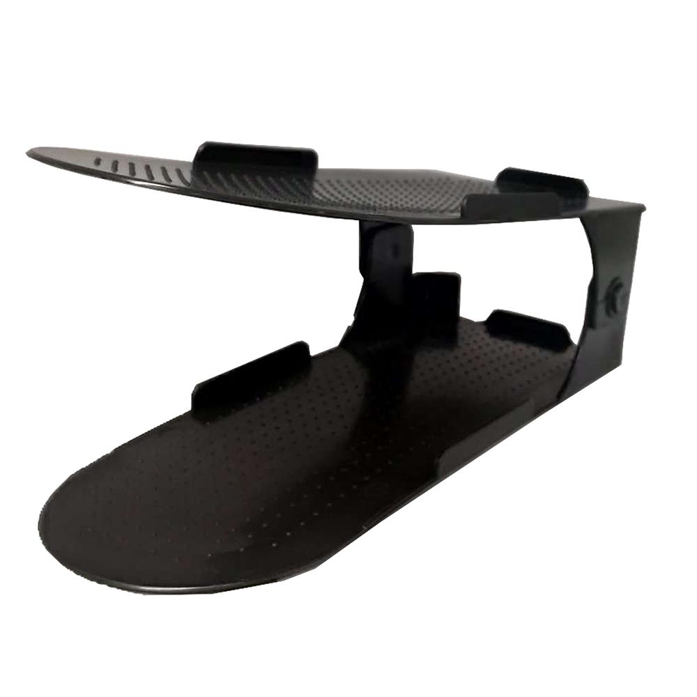 Organizador de Sapato Preto Organizador kit 30  - EKENOX- Equipamentos Industriais
