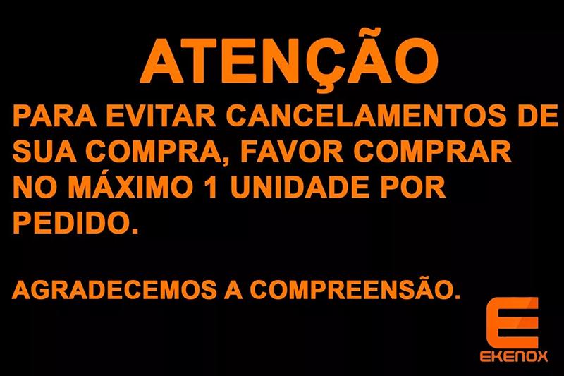 Serra Fita De Bancada   - EKENOX- Equipamentos Industriais