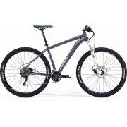 Bicicleta 29R Merida Big Nine 600 - PREÇO A VISTA