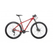Bicicleta Audax ADX 100 - 2020 - tamanho XL - 21