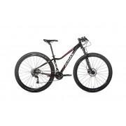 Bicicleta Audax ADX 101 feminina - 2020 - tamanho 15