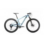 Bicicleta Audax carbon AUGE 527 plus - 2020 - tamanhoL - 19