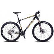 Bicicleta MTB Soul SL 929 - tam. 19