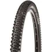 Pneu Schwalbe Racing Ralph Performance