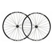 Rodas Shimano Deore MT15 - aros 27,5