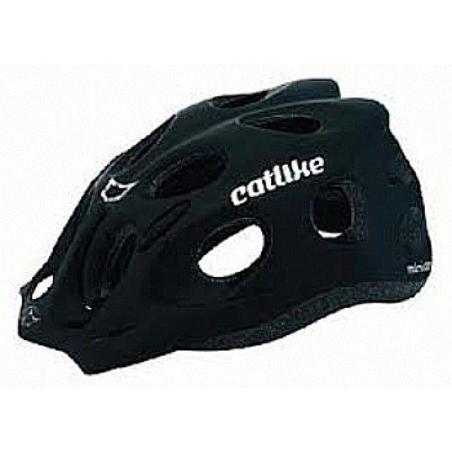 Capacete Catlike Shield 2