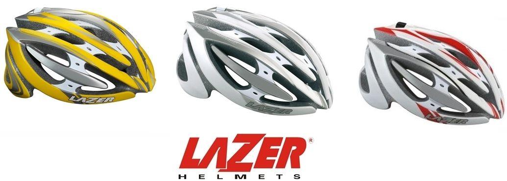 Capacete Lazer Genesis