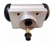 Cilindro de Freio Amarok 10-17 VW 2h0611053