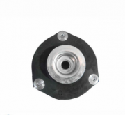 Coxim do Amortecedor Vw Fox Polo Space 5z0412331c
