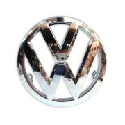 Emblema Vw Dianteiro Up 2014/2018 - 1s6853601b739