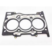 Junta Cabecote Motor Up 2013/ 1.0 3cc Vw 04c103383n