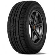 Pneu Continental 245/65 R17 XL ContiCross Contact