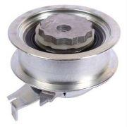 Rolamento Tensor Vw Fox / Gol 1.6 16v Msi Ea211 - 04c109479j