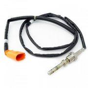 Sensor Temperat Gas De Escape Vw Amarok 03l906088af
