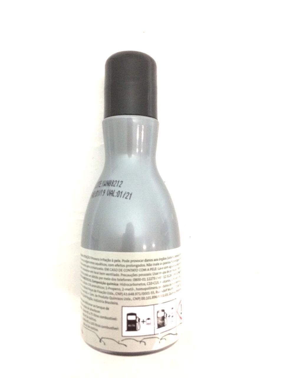 Aditivo Limpeza Sistema Injeção Original Vw G001770a2