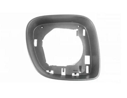 Anel Cobertura Espelho Retrovisor L.d. Amarok VW - 2H08585549B9