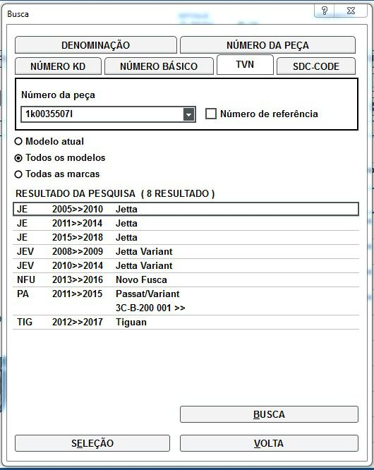 Antena Teto Shark Vw Jetta Novo Fusca Passat Tiguan 1K0035507L