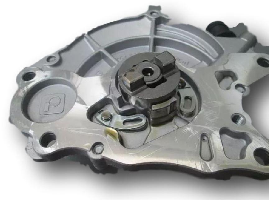 Bomba De Vacuo Volkswagen Amarok 2.0 - 03l145100h