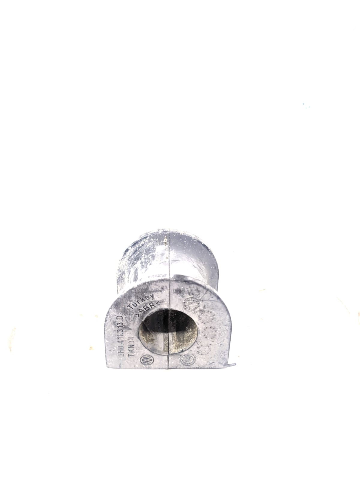 Bucha Barra Estabilizadora Vw Amarok 2H0411313D